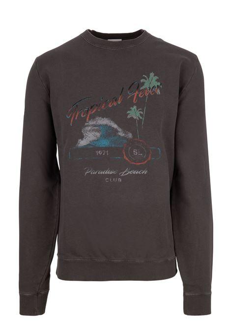 Saint Laurent sweatshirt Saint Laurent | -108764232 | 557923YBDY21413