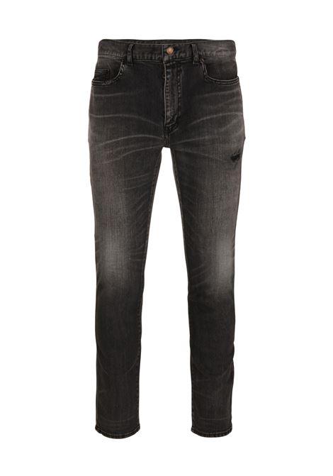Jeans Saint Laurent Saint Laurent | 24 | 559710YT8691160