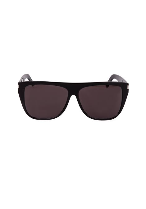Saint Laurent sunglasses Saint Laurent | 1497467765 | 560030Y99011000