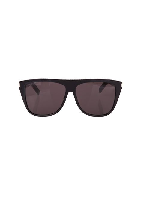 Saint Laurent sunglasses Saint Laurent | 1497467765 | 560031Y99121000