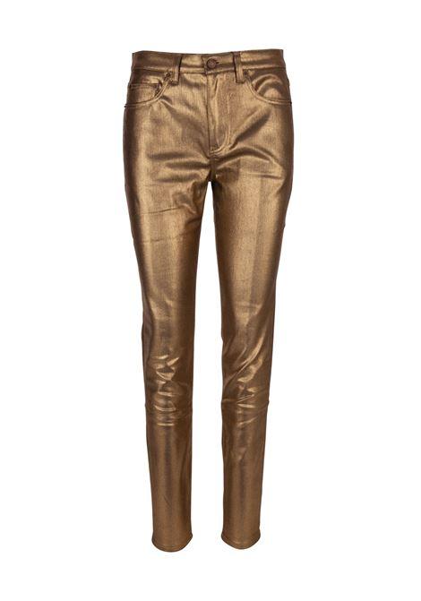 Saint Laurent jeans Saint Laurent | 24 | 561414YC9988009