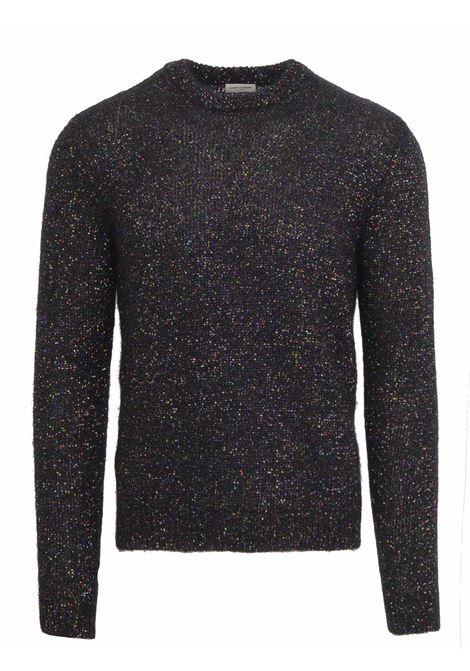 Saint Laurent Sweater  Saint Laurent | 7 | 563478YADT21051