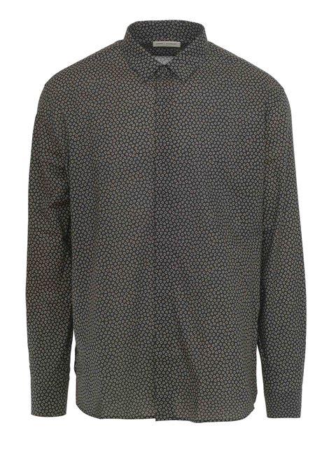 Shirt Saint Laurent  Saint Laurent | -1043906350 | 564172Y242V1059