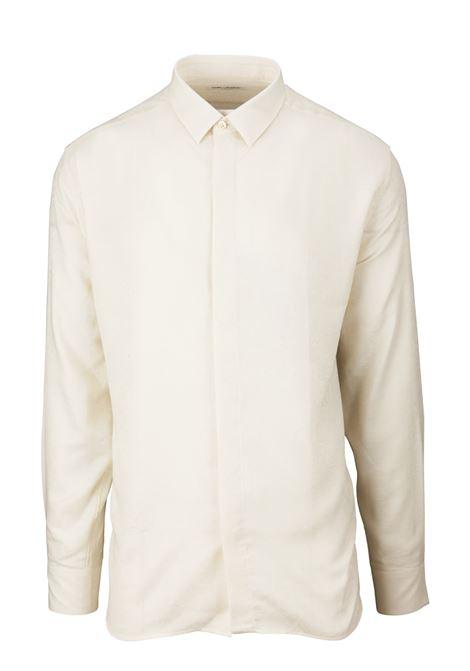 Saint Laurent shirt Saint Laurent | -1043906350 | 564172Y570U9601