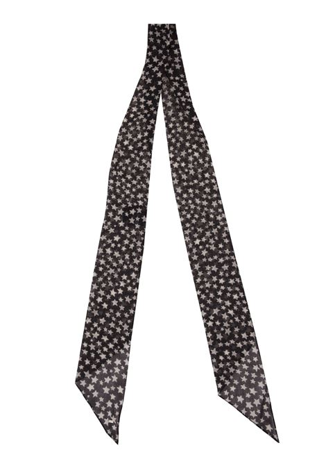 Saint Laurent scarf Saint Laurent | 77 | 5660333Y2001078