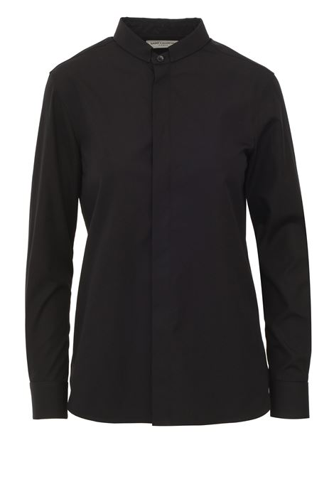 Saint Laurent Shirt  Saint Laurent | -1043906350 | 566489Y227W1000