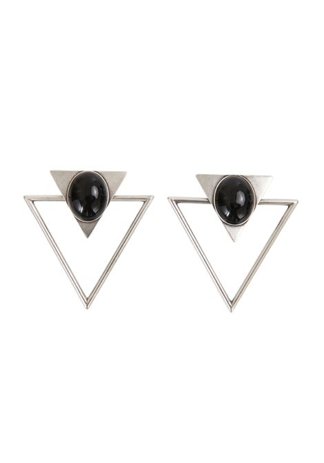 Saint Laurent Earrings Saint Laurent | 48 | 568191Y15918110
