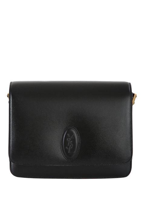 Saint Laurent Shoulder bag  Saint Laurent | 77132929 | 56856802G0W1000