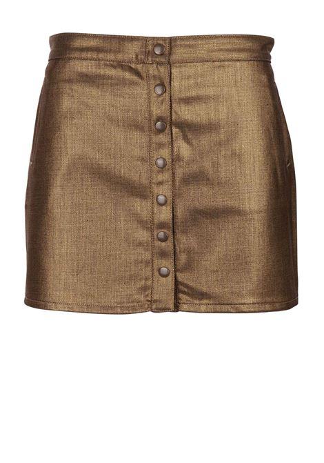 Saint Laurent skirt Saint Laurent | 15 | 568789YA9998009