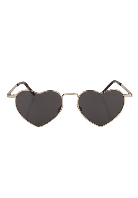 Saint Laurent sunglasses Saint Laurent | 1497467765 | 571172Y99028000