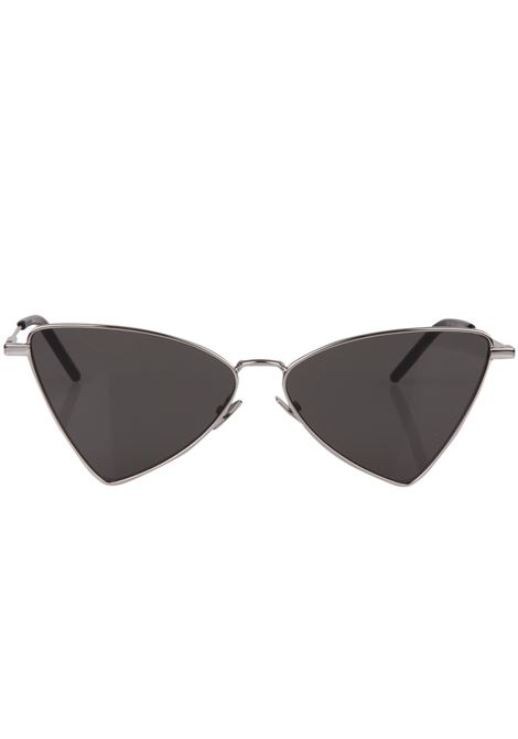 Saint Laurent sunglasses Saint Laurent | 1497467765 | 571174Y99028100