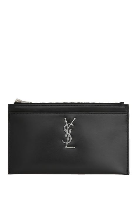 Saint Laurent clutch Saint Laurent | 77132930 | 5744540SX0E1000