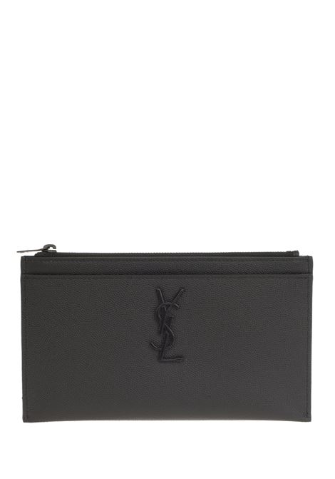 Saint Laurent Clutch  Saint Laurent | 77132930 | 574454BTY0U1000