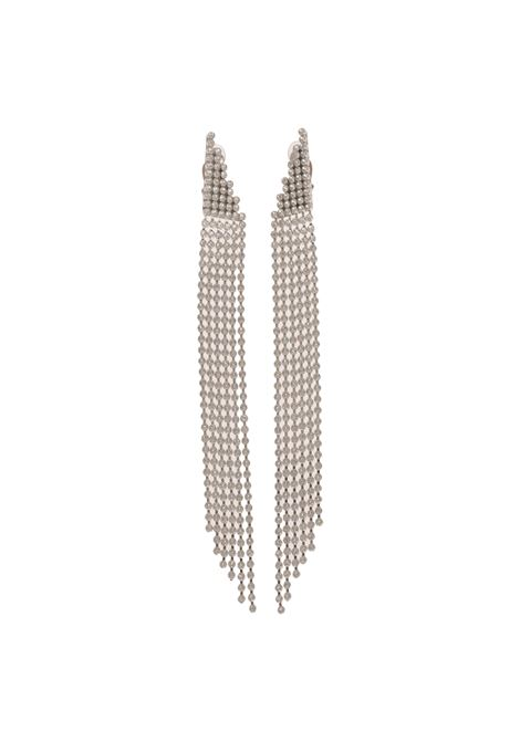 Saint Laurent Earrings Saint Laurent | 48 | 574924Y15268162