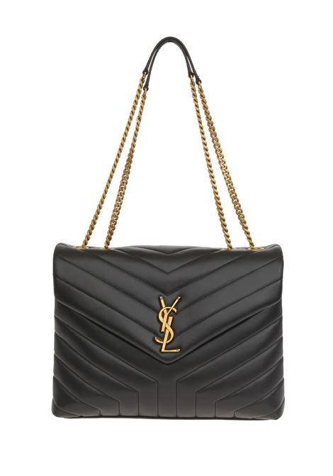 Saint Laurent Shoulder bag Saint Laurent | 77132929 | 574946DV7271000