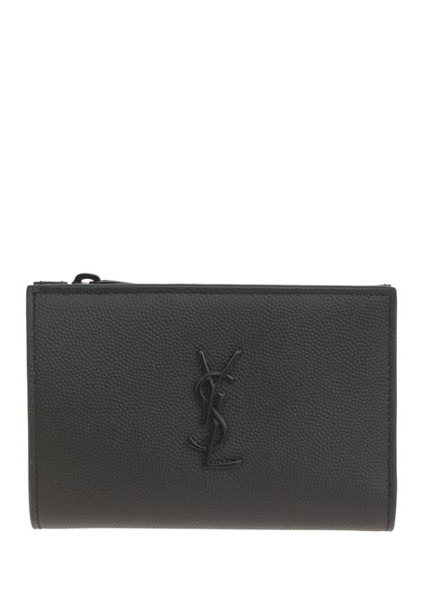 Saint Laurent Wallet  Saint Laurent | 63 | 575764BTY0U1000