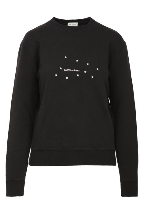 Saint Laurent sweatshirt Saint Laurent | -108764232 | 577064YBJH21081