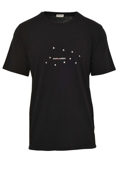 Saint Laurent T-shirt  Saint Laurent | 8 | 577087YBJF21081