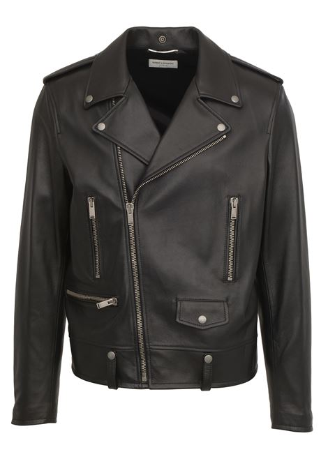 Saint Laurent Jacket  Saint Laurent | 13 | 578686YC2QO1000