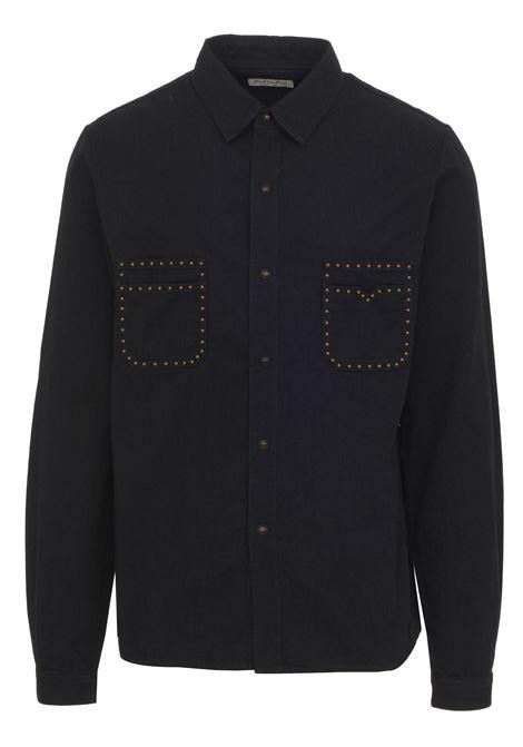 Shirt Saint Laurent  Saint Laurent | -1043906350 | 579546YS8811001