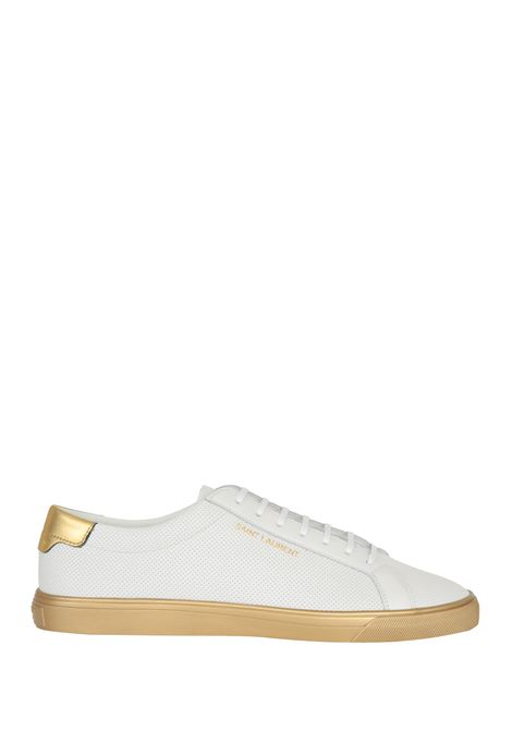 Sneakers Saint Laurent Saint Laurent | 1718629338 | 5800220ZT209370
