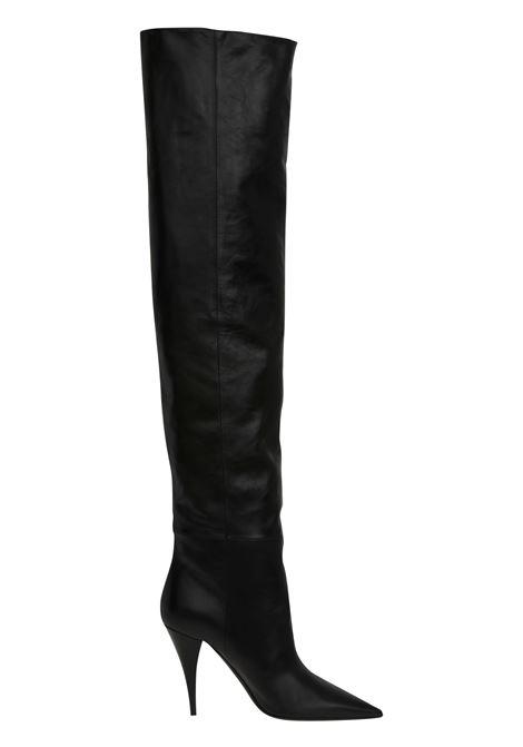 Saint Laurent Boots Saint Laurent | -679272302 | 5801691FZ001000