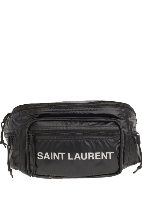 Marsupio Saint Laurent Saint Laurent | 228 | 581375HO21Z1054