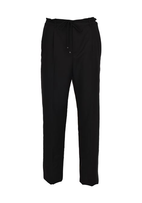 Saint Laurent Trousers  Saint Laurent | 1672492985 | 583275Y903V1000