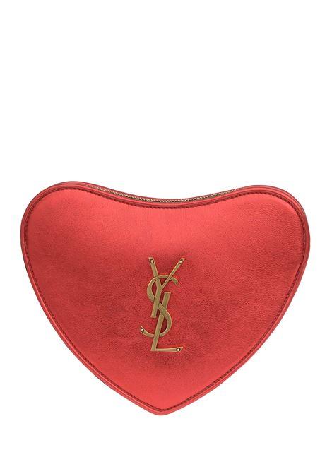 Saint Laurent Shoulder bag  Saint Laurent | 77132929 | 58493509E1W6461