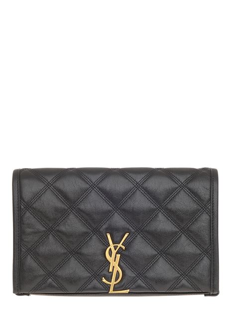 Saint Laurent wallet Saint Laurent | 63 | 5850311D3191000