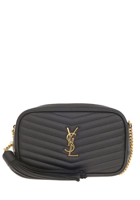Saint Laurent shoulder bag Saint Laurent | 77132929 | 5850401GF011000