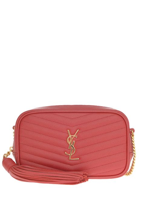 Saint Laurent shoulder bag Saint Laurent | 77132929 | 5850401GF016805