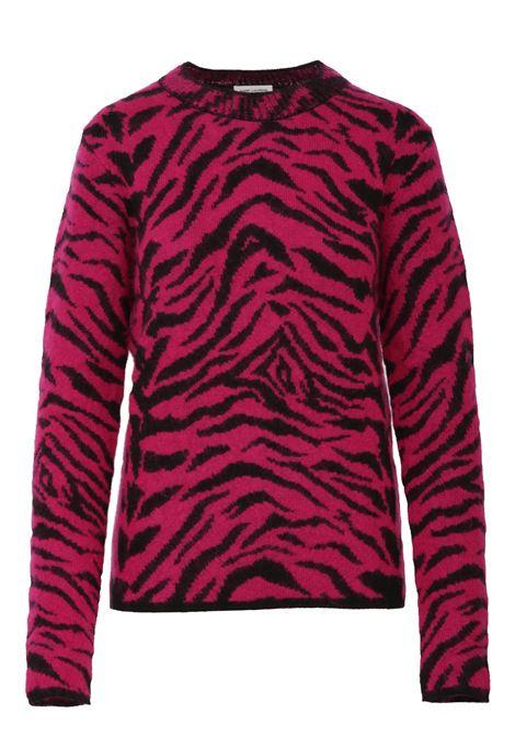 Saint Laurent sweater Saint Laurent | 7 | 585048YAHE26841