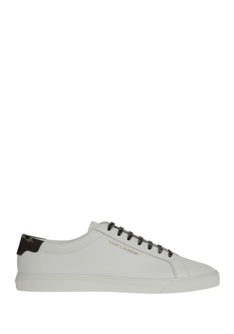 Saint Laurent Sneakers  Saint Laurent | 1718629338 | 5865860ZS609373