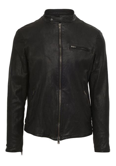Salvatore Santoro jacket Salvatore Santoro | 13 | 37516UBLACK