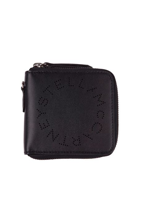 Stella McCartney wallet Stella McCartney | 63 | 483451WU0531000