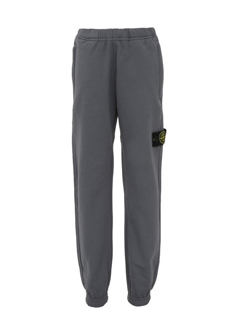 Stone Island Junior Trousers  Stone Island Junior | 1672492985 | MO711661544V0062