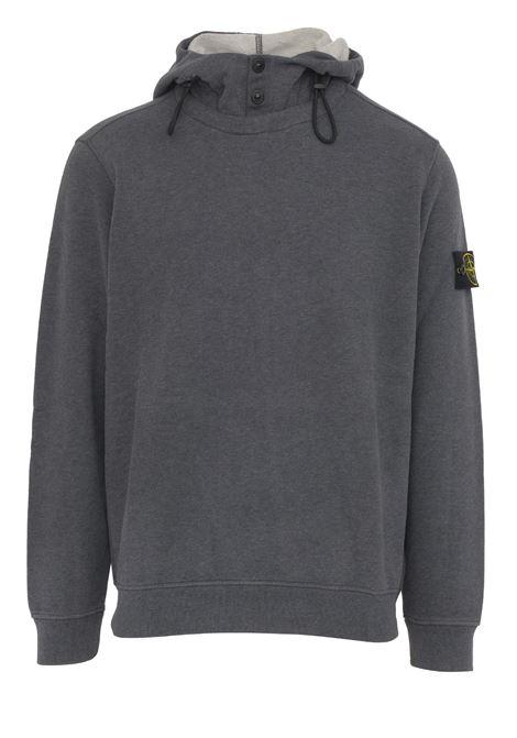 Stone Island sweatshirt Stone Island | -108764232 | MO711560720V0M67