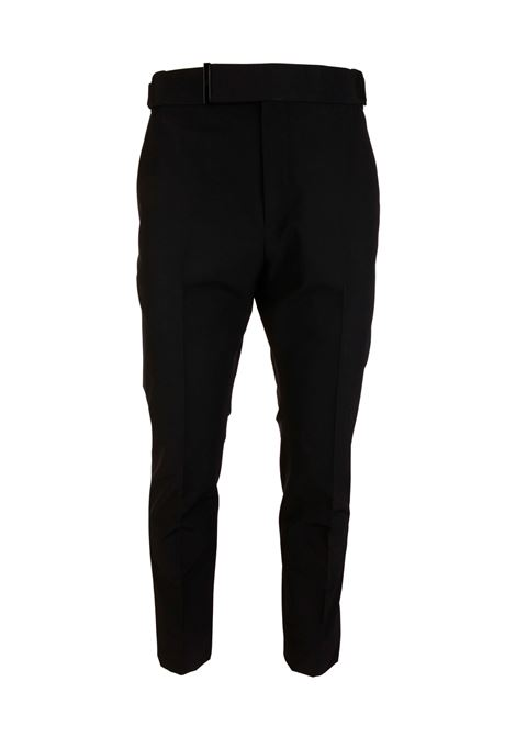 Tom Ford trousers Tom Ford | 1672492985 | 444R5161004F7