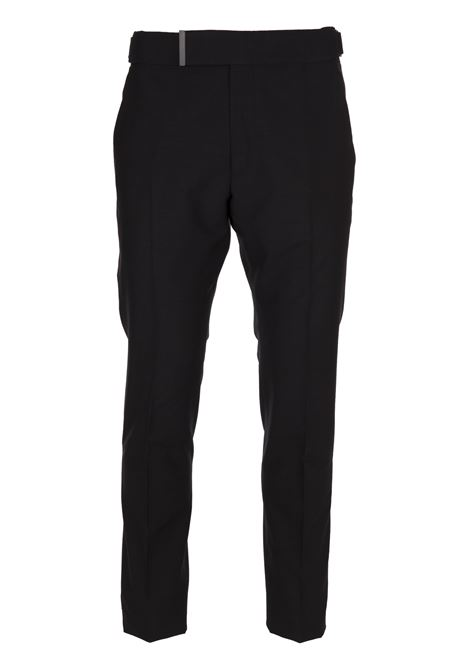 Tom Ford trousers Tom Ford | 1672492985 | 515R00754M427