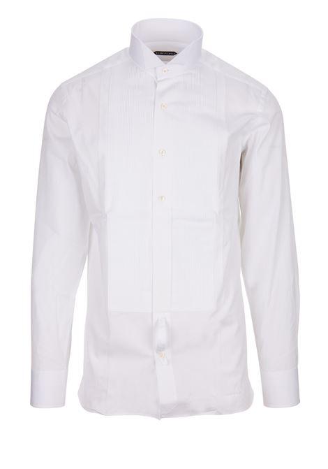 Tom Ford shirt Tom Ford   -1043906350   5FT00094B8CRG