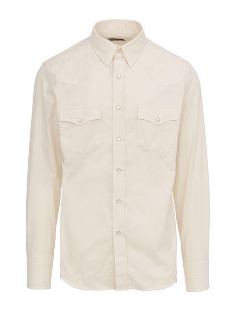 Tom Ford Shirt  Tom Ford   -1043906350   6FT87094MEKIG
