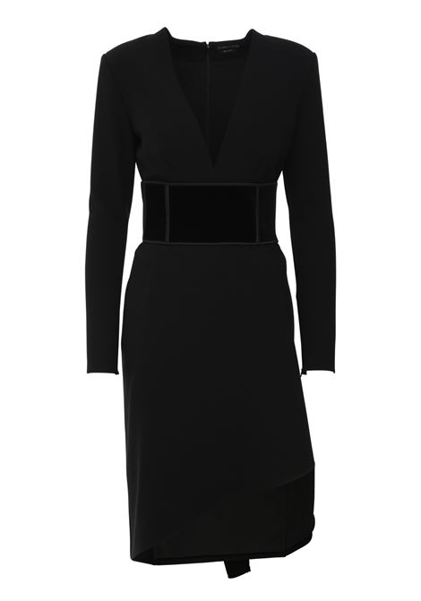 Tom Ford dress Tom Ford | 11 | AB2619FAX431LB999