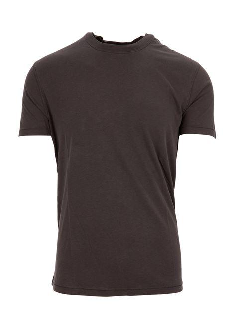Tom Ford t-shirt Tom Ford | 8 | BS229TFJ950K06
