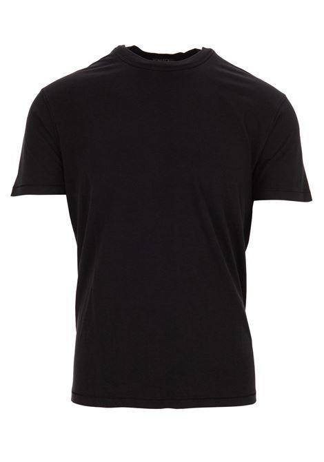 Tom Ford t-shirt Tom Ford | 8 | BS229TFJ950K09
