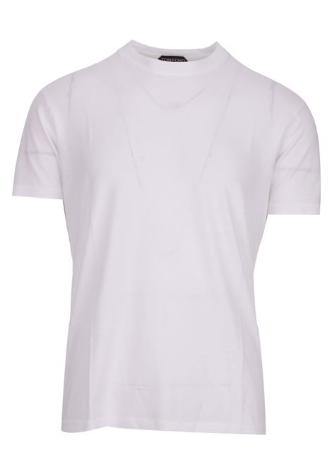Tom Ford t-shirt Tom Ford | 8 | BS229TFJ950N01