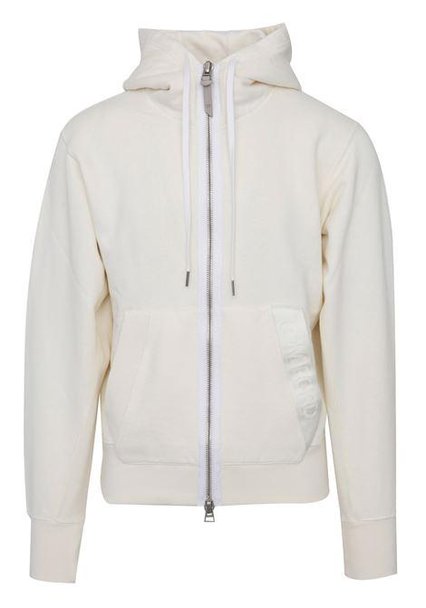 Tom Ford sweatshirt Tom Ford | -108764232 | BS233TFJ920N01