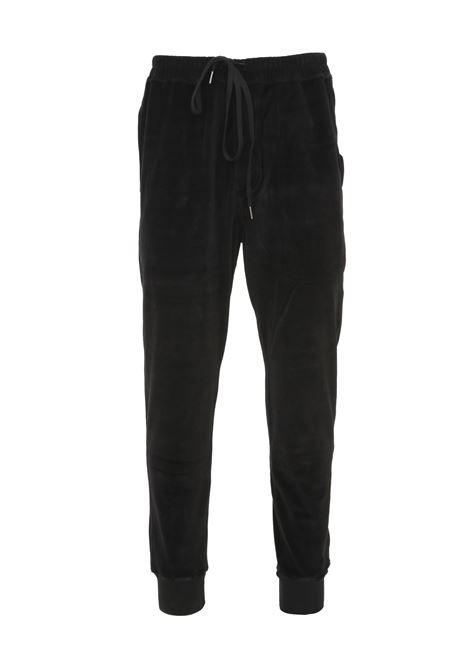 Pantaloni Tom Ford Tom Ford   1672492985   BT249TFJ945K09