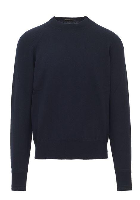 Tom Ford Sweater  Tom Ford   7   BTK66TFK310B08