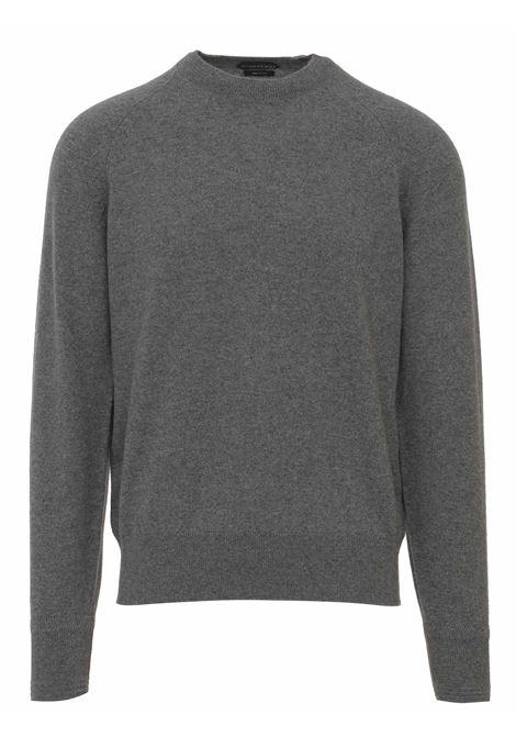 Tom Ford Sweater  Tom Ford   7   BTK66TFK310K05
